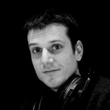 Julien Mourlon