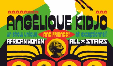Felix_Angelique-Kidjo