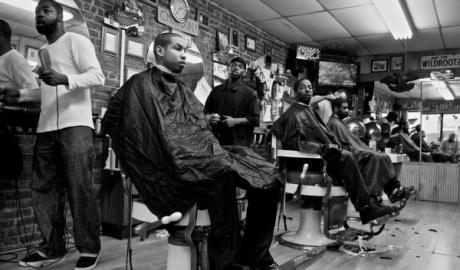barber9